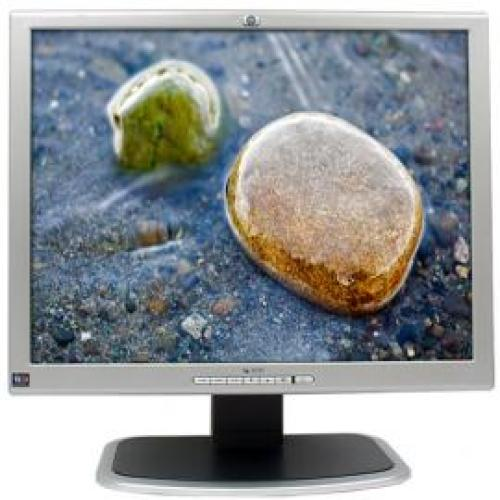 MONITOR] > [COMPUTERS] - Buy and Sell Philippines - MarketKo